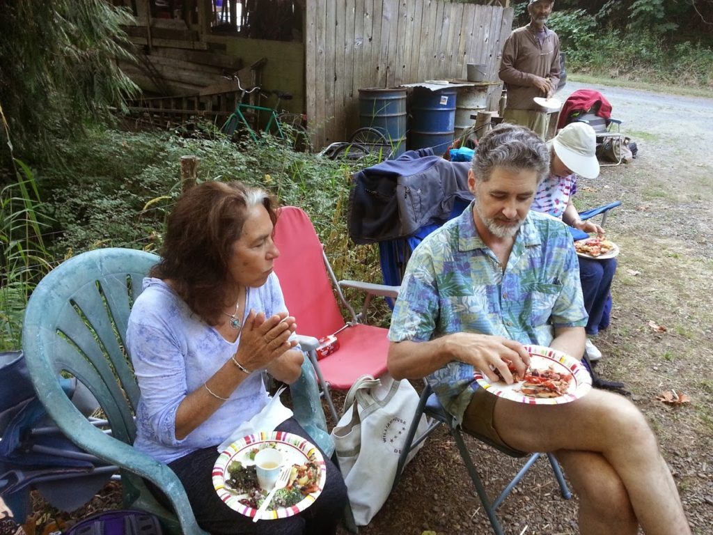 Pizza_Party_2014