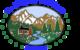 Eugene Folklore Society